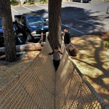LittleMan-on-Ropes-Course-at-Evergreen-Lodge-Yosemite-2traveldads.com_-225x225.jpg
