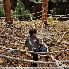 LittleMan-on-rope-web-at-Evergreen-Lodge-at-Yosemite-National-Park-2traveldads.com_-225x225.jpg