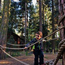 LittleMan-on-tightrope-at-Evergreen-Lodge-at-Yosemite-National-Park-2traveldads.com_-225x225.jpg