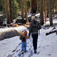 Rob-Taylor-and-LittleMan-hiking-in-Sequoia-National-Park-in-snow-5-225x225.jpg