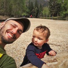 Rob-Taylor-and-TinyMan-at-Cathedral-Picnic-Area-in-Yosemite-National-Park-1-225x225.jpg