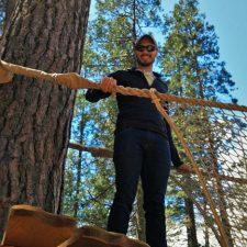 Rob-Taylor-on-Ropes-Course-at-Evergreen-Lodge-Yosemite-2traveldads.com_-225x225.jpg