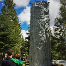 Rock-climbing-wall-at-Tenaya-Lodge-Yosemite-2traveldads.com_-225x225.jpg