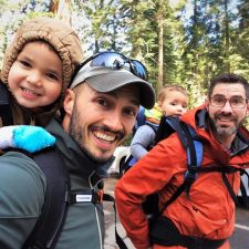 Taylor-Family-hiking-in-Giant-Forest-in-Sequoia-National-Park-1-1-225x225.jpg