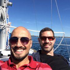 us-Sailing-Victoria-225x225.jpg