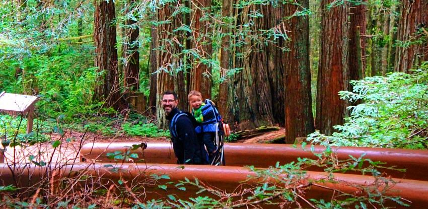 Chris-Taylor-and-LittleMan-in-Redwood-National-Park.jpg