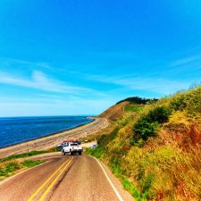 Ebeys-Landing-National-Reserve-Whidbey-Island-1-225x225.jpg