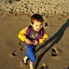 LittleMan-at-Bodega-Head-beach-Bodega-Bay-Lodge-1-225x225.jpg