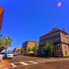 Majestic-Inn-and-Spa-Downtown-Anacortes