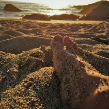 Sandy-feet-at-Bodega-Bay-2traveldads.com_-225x225.jpg