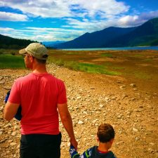 Chris-Taylor-and-LittleMan-hiking-at-Cle-Elum-River-1-225x225.jpg