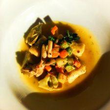 Artichoke-Root-Vegetable-Zucchini-soup-Pretty-Fork-Destination-Dining-Inn-at-Ships-Bay-Orcas-Island-1-225x225.jpg