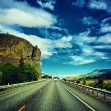 highway-14-columbia-gorge-with-cliff-1