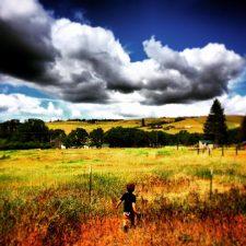 high-prairie-clouds