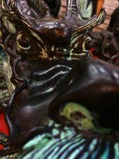Bronze-dragon-at-artisan-factory-Xian-China-1-169x225.jpg