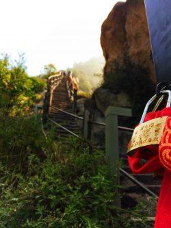 chinese-lock-on-chain-huashan-national-park-2