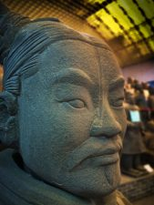 clay-copy-of-terracotta-soldier-xian-2