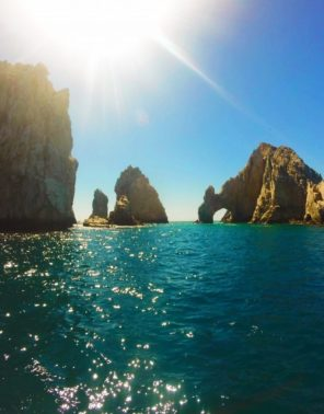 Complete guide to Snorkeling Cabo San Lucas and the Los Cabos area