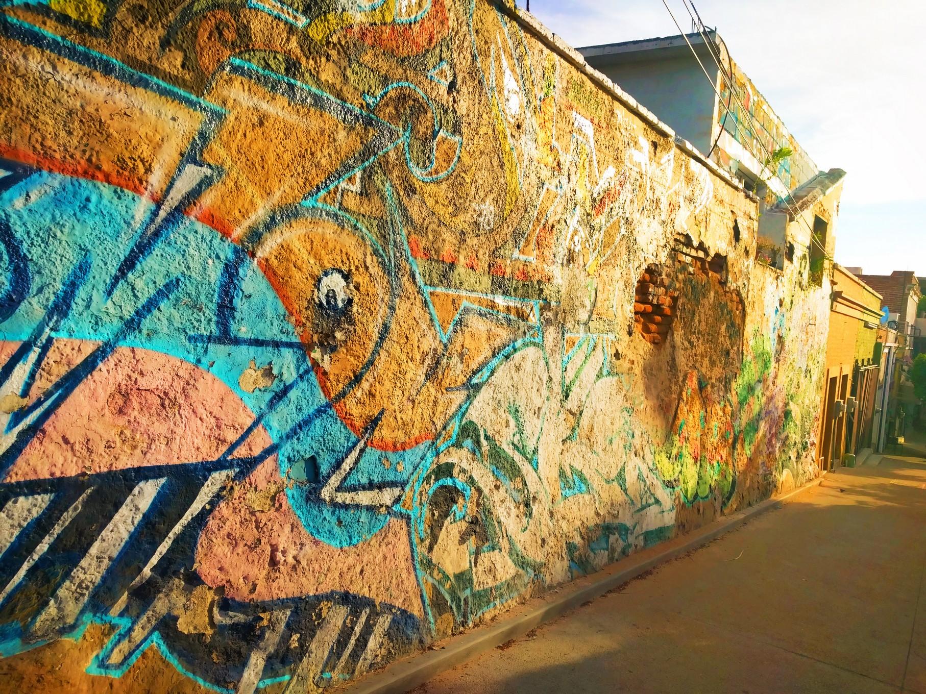 street-art-in-la-paz-bcs-mexico-1 - 2 Travel Dads