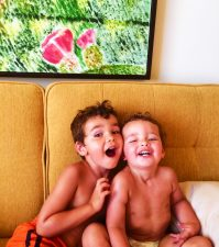 taylor-kids-at-playa-grande-cabo-san-lucas-3