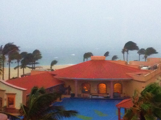 Tropical-Storm-at-Playa-Grande-Cabo-San-Lucas-1.jpg