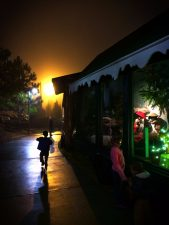 Christmas-Cabin-displays-at-Lights-of-Life-Marietta-Georgia-2-169x225.jpg