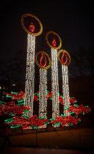 Christmas-Candles-Lights-of-Life-Marietta-Georgia-1-138x225.jpg