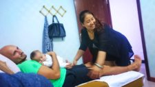 Rob-Taylor-getting-Chinese-Massage-in-Baoji-1-225x127.jpg