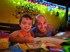 Taylor-Family-dining-in-Mexico-1-225x169.jpg