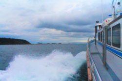 Point-Wilson-Lighthouse-Port-Townsend-from-Puget-Sound-Express-1-250x167.jpg