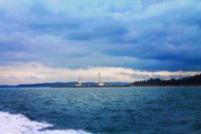 Point-Wilson-Lighthouse-Port-Townsend-from-Puget-Sound-Express-2-225x150.jpg