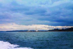 Point-Wilson-Lighthouse-Port-Townsend-from-Puget-Sound-Express-2-250x167.jpg