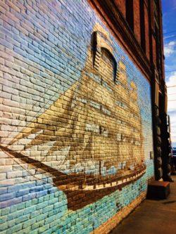 Sailing-Ship-Mural-Victorian-Seaport-Port-Townsend-1-250x333.jpg