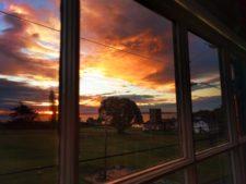 Sunrise-View-from-Fort-Worden-Barracks-suite-Port-Townsend-2-225x169.jpg