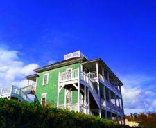 Swan-Hotel-from-Northwest-Wooden-Boats-Center-Port-Townsend-2-225x185.jpg