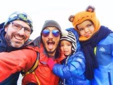 Taylor-family-at-Dungeness-Spit-National-Wildlife-Refuge-Sequim-10-225x169.jpg