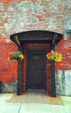 Victorian-Seaport-brick-buildings-Port-Townsend-2-143x225.jpg