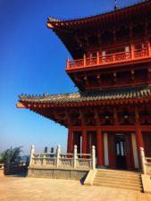 Watchtower-Drumtower-at-Baota-Pagoda-Yanan-Shaanxi-3-169x225.jpg
