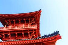 Watchtower-Drumtower-at-Baota-Pagoda-Yanan-Shaanxi-7-225x150.jpg