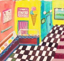 Watercolor-Elevated-Ice-Cream-1-225x213.jpg