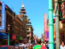 Chinatown-San-Francisco-4-225x169.jpg