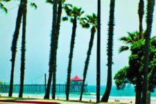 Huntington-Beach-Pier-1-225x150.jpg