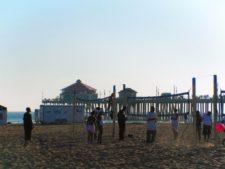 Playing-volleybal-at-the-beach-Long-Beach-Pier-1-225x169.jpg