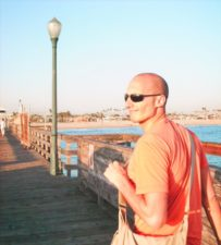 Rob-Taylor-on-Long-Beach-Pier-1-203x225.jpg