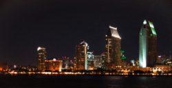 San-Diego-skyline-at-night-1-1-250x128.jpg
