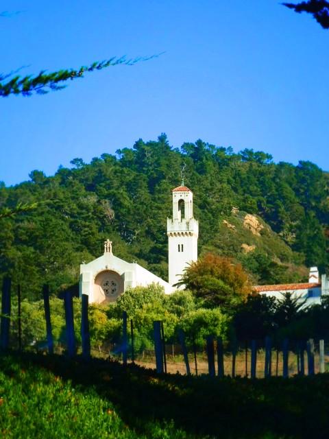 St-Theresa-Carmelite-Monastary-Carmel-California-1.jpg