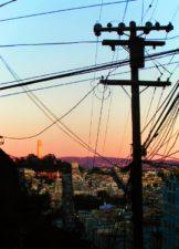 Telegraph-Hill-at-Sunset-San-Francisco-1-162x225.jpg