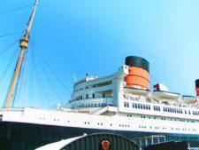 The-Queen-Mary-Long-Beach-Pier-1-225x169.jpg