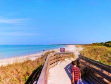 Beach-at-Fort-De-Soto-Park-Campground-Pinellas-County-Florida-3-225x169.jpg
