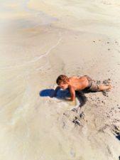 Beach-at-Fort-De-Soto-Park-Pinellas-County-Florida-6-169x225.jpg
